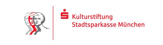 Stadtsparkasse München