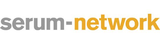 Serum Network GmbH